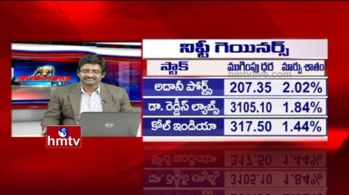 Mohan Siva Hmtv Business Plus Live 23 June 2016