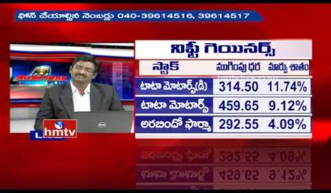 Mohan Siva Hmtv Business Plus Live 1 June 2016